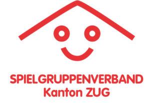 Logo SVKZ