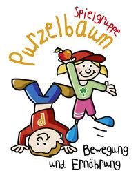 Logo Purzelbaum